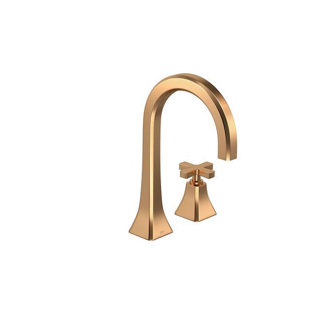 Torneira-para-Banheiro-Mesa-Wish-Gold-Matte---1191.GL.WSH.MT---Deca