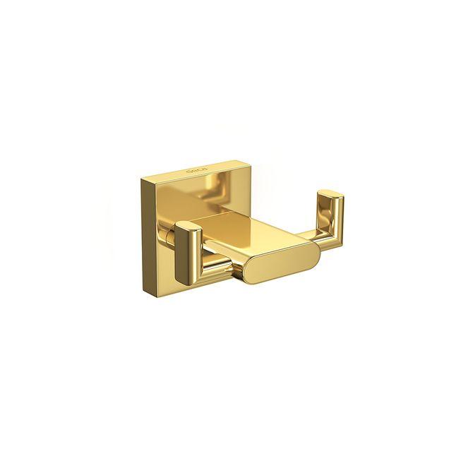 Cabide-Duplo-Polo-Gold---2062.GL33---Deca