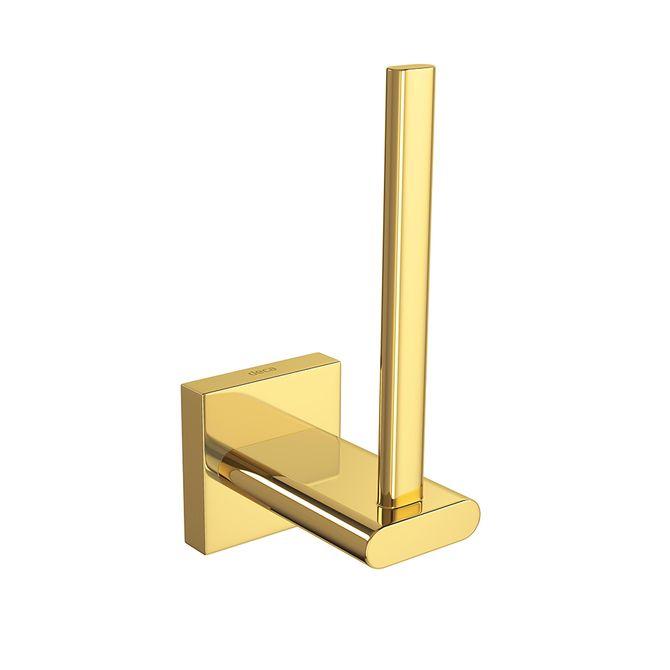 Papeleira-Vertical-Polo-Gold---2023.GL33---Deca