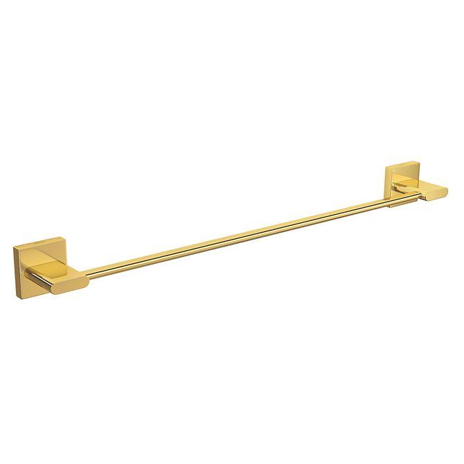 Porta-Toalha-Barra-Polo-Gold-40cm---2040.GL33.040---Deca
