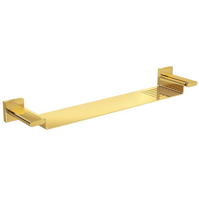 Prateleira-Polo-Gold---2031.GL33---Deca