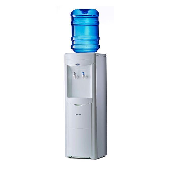 Bebedouro-Refrigerador-Torre-Branco-GFN-2000---IBBL
