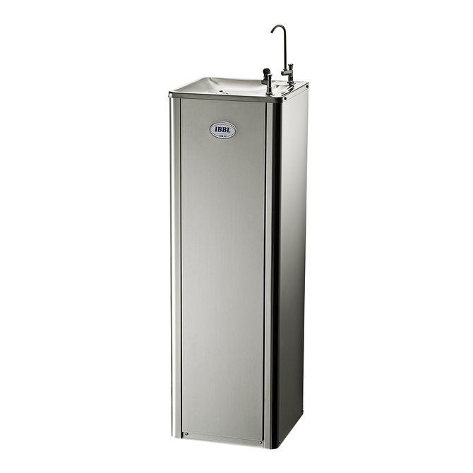 Bebedouro-Refrigerador-Pressao-Inox-BAG-40----IBBL1