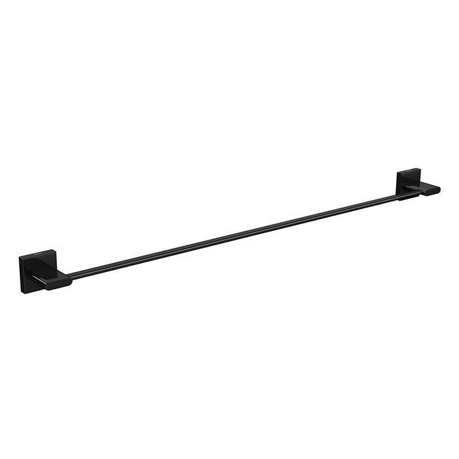 Porta-Toalha-Barra-Polo-Black-Noir-60cm---2040.BL33.060.NO---Deca