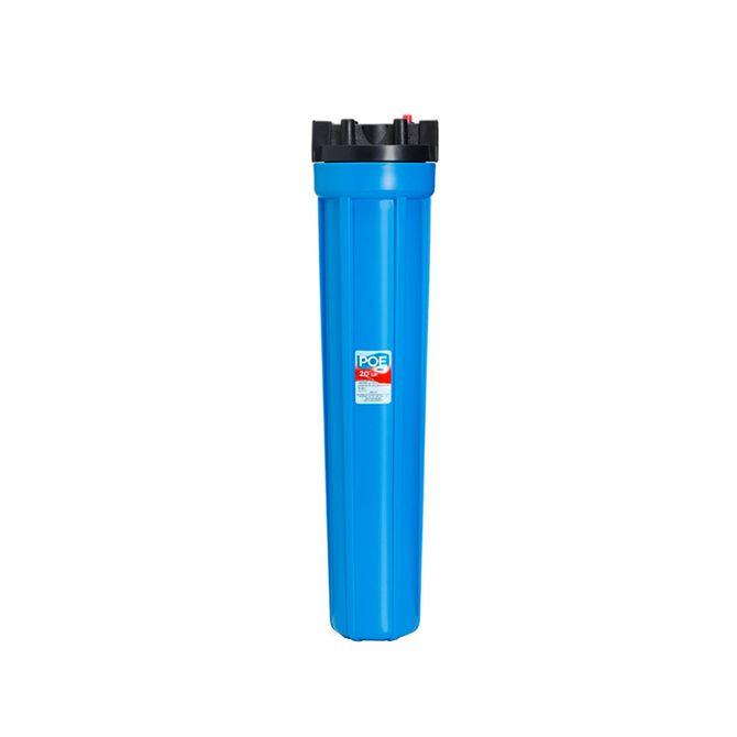 Filtro-Ponto-de-Entrada-POE-20-Slim---IBBL1