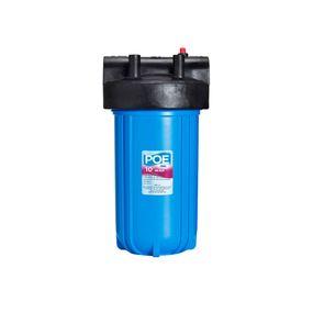 Filtro-Ponto-de-Entrada-POE-10-Big-Blue---IBBL1