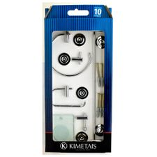 Kit-de-Acessorios-5-pecas-Star---Kimetais
