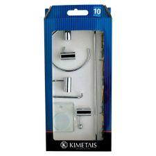 Kit-de-Acessorios-5-pecas-Delicatta---Kimetais