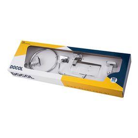 Kit-de-Acessorios-5-pecas-Trip---Docol1