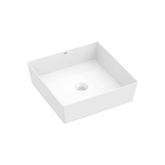 Cuba-de-Apoio-Quadrada-Branca-Platinum-38x38cm---Incepa1