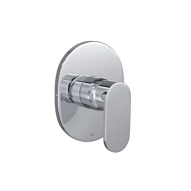 Acabamento-para-Ducha-Higienica-Monocomando-Drop-4993.C91.ACT---Deca