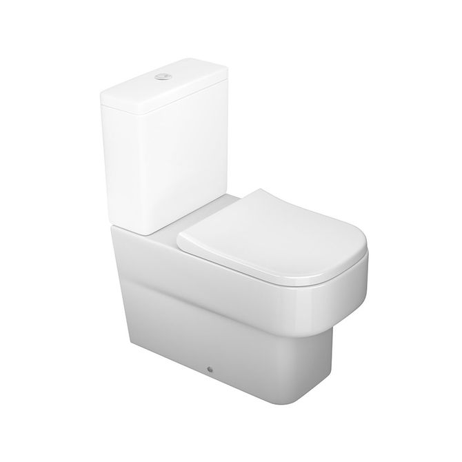 bacia-sanitaria-para-caixa-acoplada-unic-p450-deca
