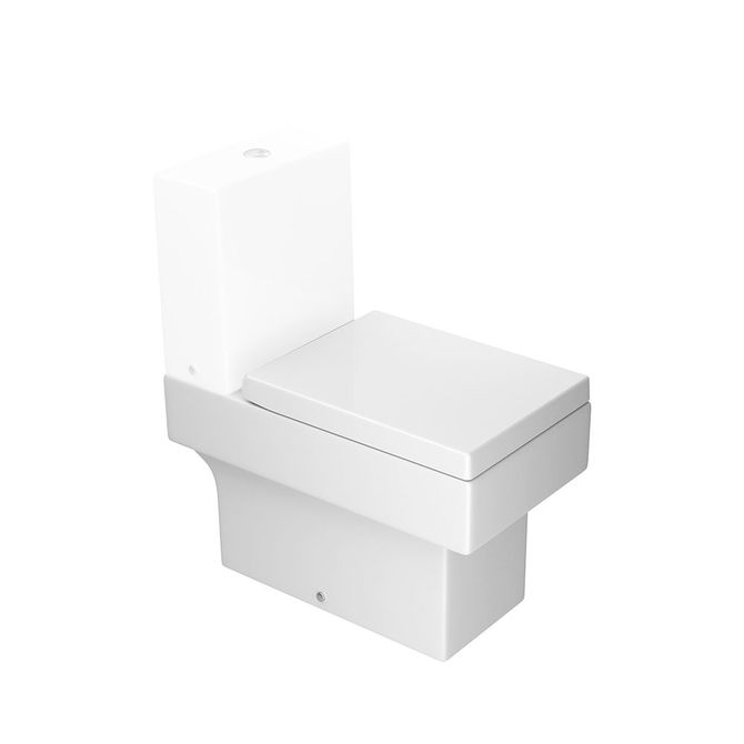 bacia-para-caixa-acoplada-quadratta-deca-p440