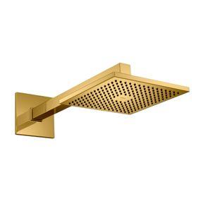 1992-parede-gold
