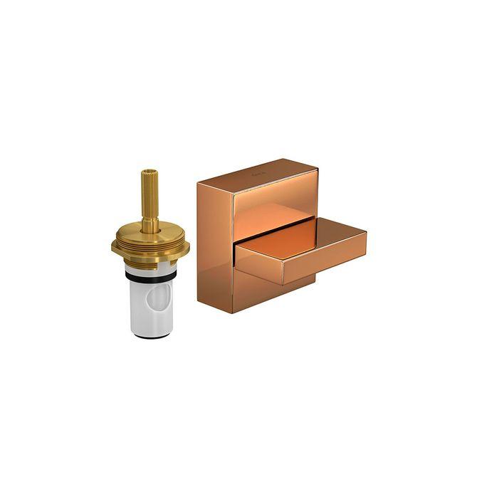Acabamento-de-Registro-de-Pressao-MVR-Dream-Red-Gold-3-4-4916.GL87.RD---Deca