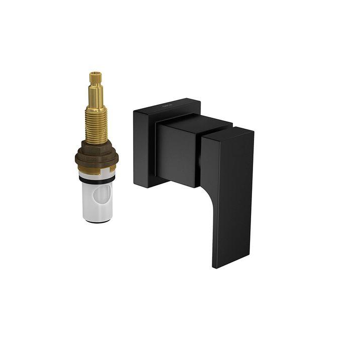Acabamento-de-Registro-de-Pressao-MVR-Unic-Black-Matte-3-4-4916.BL90.MT---Deca
