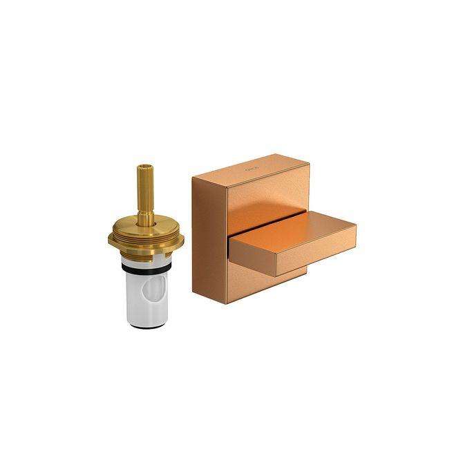 Acabamento-de-Registro-de-Pressao-MVR-Dream-Gold-Matte-3-4-4916.GL87.MT---Deca