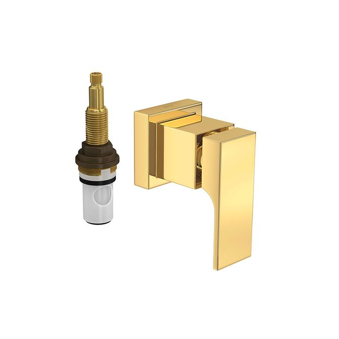 Acabamento-de-Registro-de-Pressao-MVR-Unic-Gold-3-4-4916.GL90---Deca