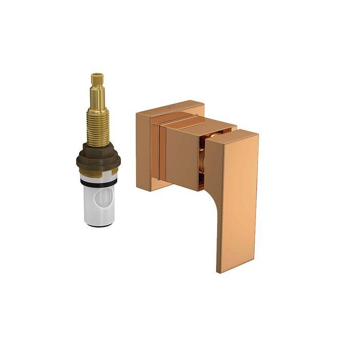 Acabamento-de-Registro-de-Pressao-MVR-Unic-Red-Gold-3-4-4916.GL90.RD---Deca