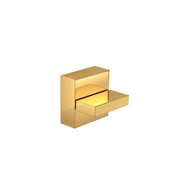 Acabamento-de-Registro-Dream-Gold-3-4-4900.GL87.PQ---Deca