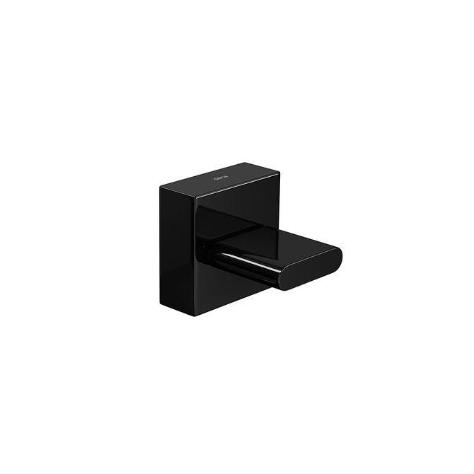 Acabamento-de-Registro-Polo-Black-Noir-3-4-4900.BL33.NO.PQ---Deca