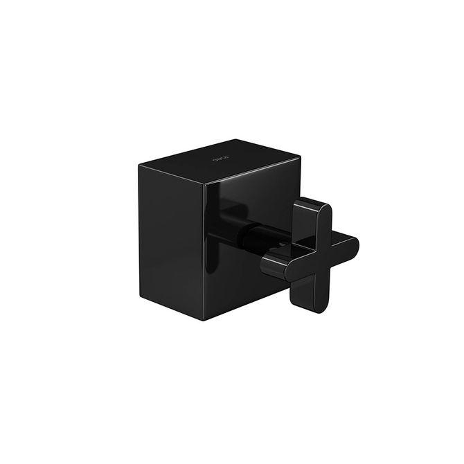 Acabamento-de-Registro-Polo-Classica-Black-Noir-1-e-1-2-4900.BL32.NO.GD---Deca