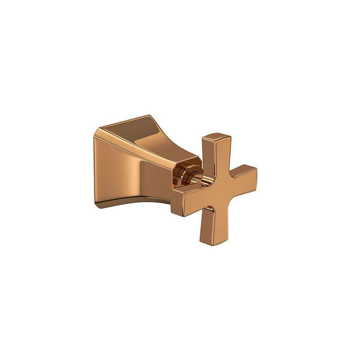 Acabamento-de-Registro-Wish-Red-Gold-3-4-4900.GL.WSH.RD---Deca