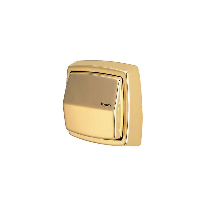 Acabamento-de-Valvula-Hydra-Clean-Gold---4900.GL.CLN---Deca