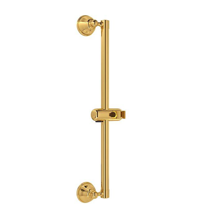 Barra-Deslizante-para-Chuveiro-Belle-Epoque-Gold-1980.GL---Deca1