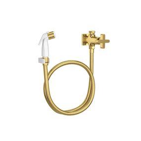 Ducha-Higienica-Polo-Classica-Gold-1984.GL32.ACT.NO---Deca