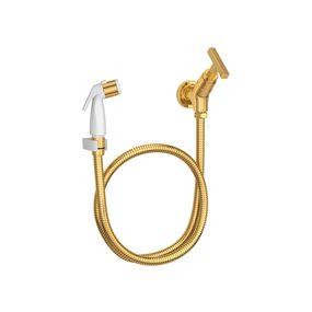 Ducha-Higienica-Stick-Gold-1984.GL84.ACT---Deca