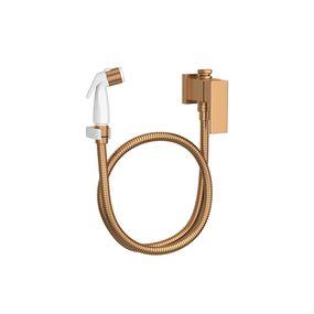 Ducha-Higienica-Unic-Gold-Matte-1984.GL90.ACT.MT---Deca