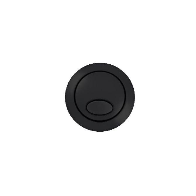 Mecanismo-Subconjunto-Botao-de-Acionamento-Caixa-Acoplada-Black-Matte---SI.14.BL.MT---Deca