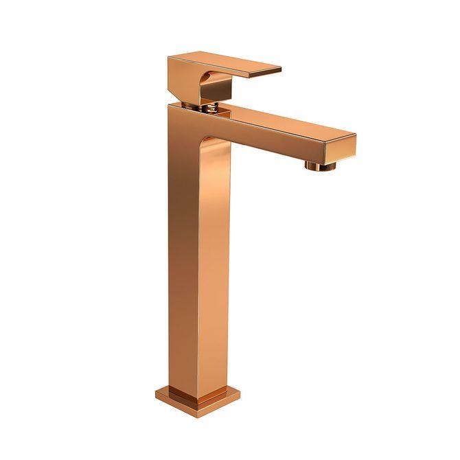 Misturador-Monocomando-para-Banheiro-Mesa-Unic-Red-Gold-2885.GL90.RD---Deca