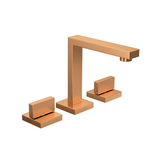 Misturador-para-Banheiro-Mesa-Dream-Gold-Matte-1877.GL87.MT---Deca