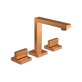 Misturador-para-Banheiro-Mesa-Dream-Red-Gold-1877.GL87.RD---Deca