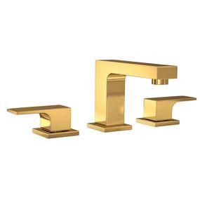 Misturador-para-Banheiro-Mesa-Unic-Gold-1875.GL90---Deca