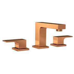 Misturador-para-Banheiro-Mesa-Unic-Red-Gold-1875.GL90.RD---Deca