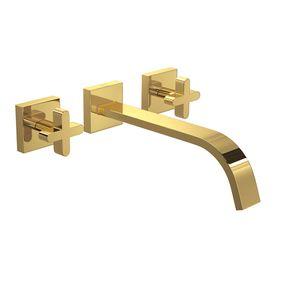 Misturador-para-Banheiro-Parede-Polo-Classica-Gold-1878.GL32---Deca