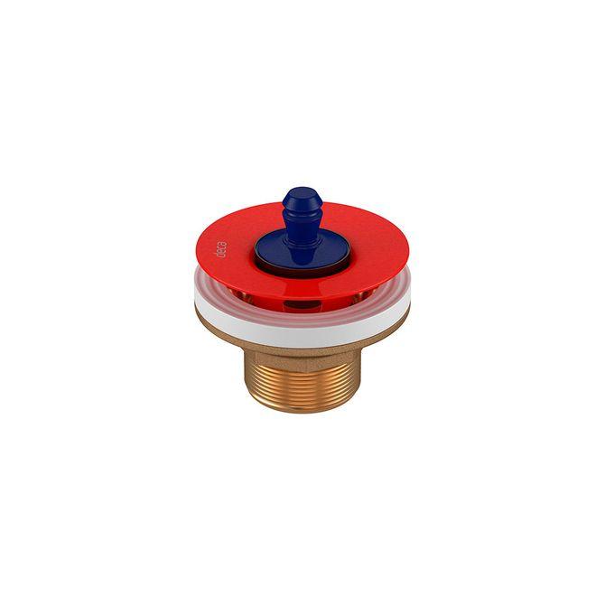 Valvula-de-Escoamento-para-Lavatorio-Cuba-e-Bide-Kids-Vermelha-e-Azul-1602.VA.KD---Deca