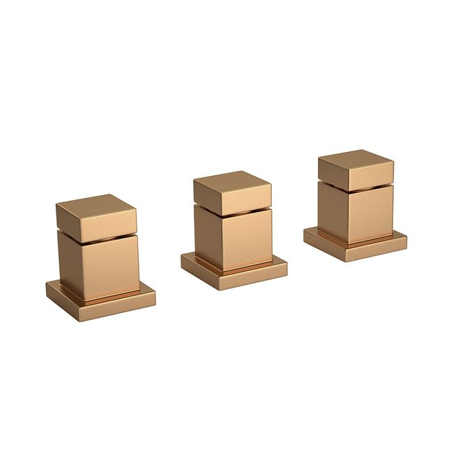 Misturador-para-Bide-Cubo-Gold-Matte-1895.GL86.MT---Deca