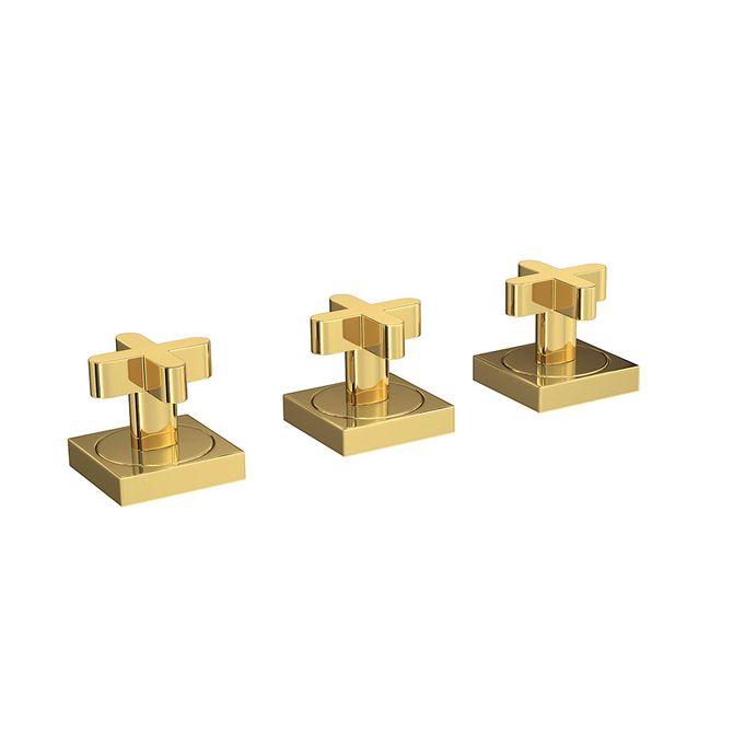 Misturador-para-Bide-Polo-Classica-Gold-1895.GL32---Deca