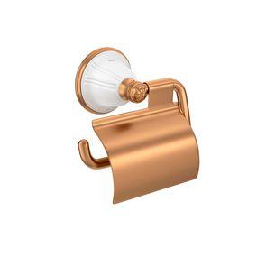 Papeleira-Windsor-Gold-Matte-2021.GL81.MT---Deca