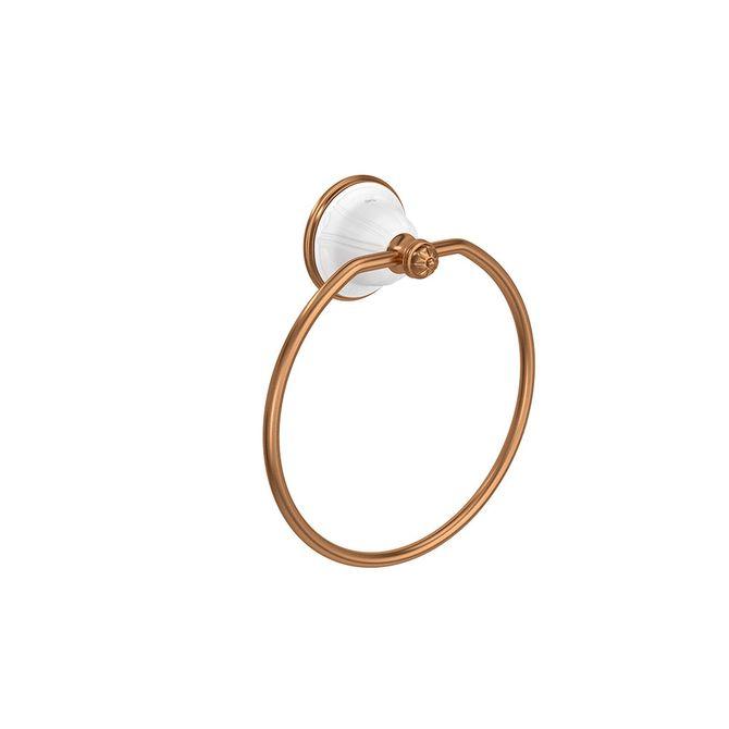 Porta-Toalha-Argola-Windsor-Gold-Matte-2050.GL81.MT---Deca