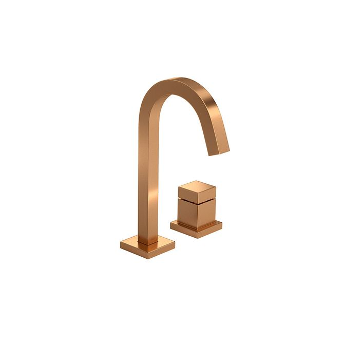 Torneira-para-Banheiro-Mesa-Cubo-Gold-Matte-1191.GL86.MT---Deca