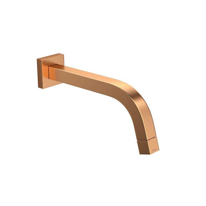 Torneira-para-Banheiro-Parede-Tube-Gold-Matte-1178.GL.TUB.MT---Deca