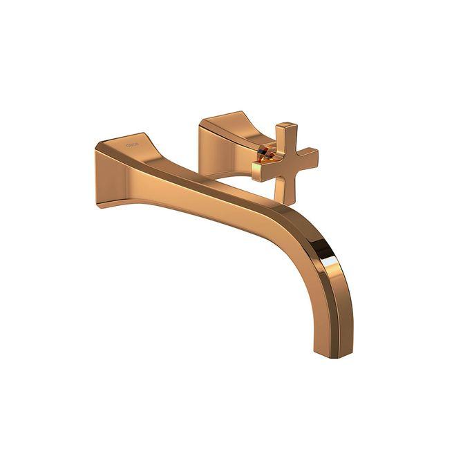 Torneira-para-Banheiro-Parede-Wish-Red-Gold-1179.GL.WSH.RD---Deca