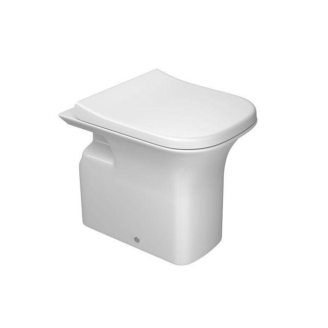 Bacia-Sanitaria-Convencional-Polo-Branca-P41---Deca1
