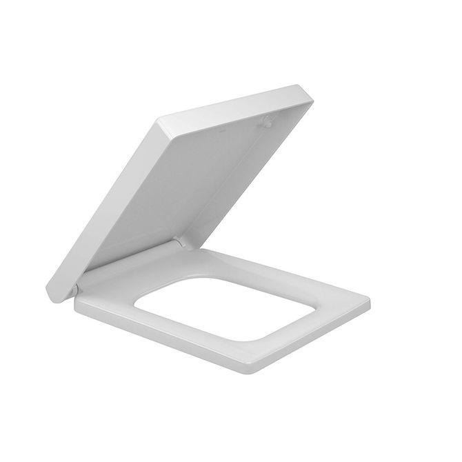 Assento-Termofixo-Branco-com-Slow-Close-Quadratta-AP446---Deca1