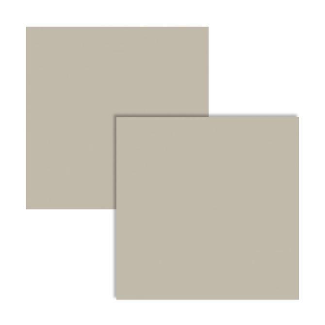 Porcelanato-Avorio-Polido-80x80cm-Retificado---Delta